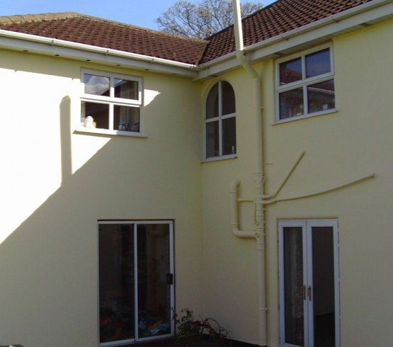 exterior-wall-coatings-harrogate