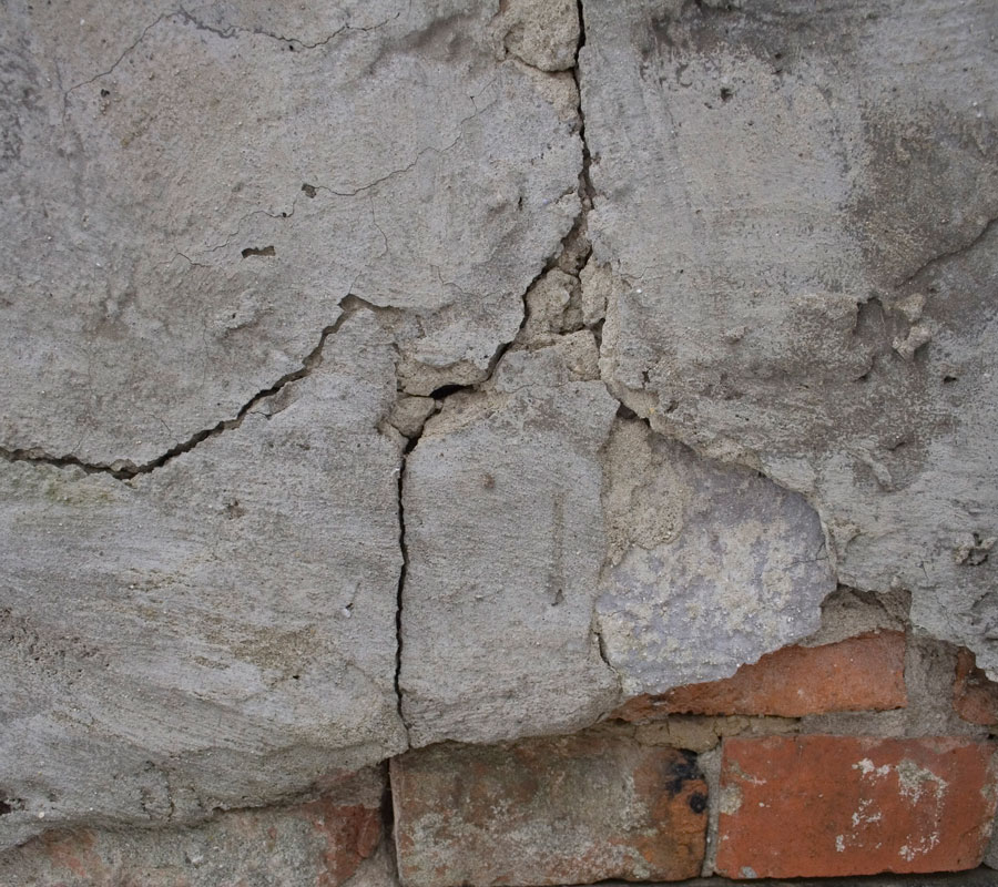 exterior wall rendering services in harrogate to improve